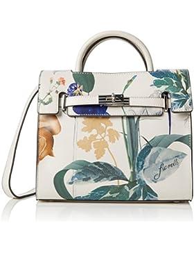 Fiorelli Damen Harlow Tasche, Einheitsgröße