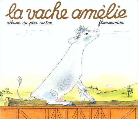 """<a href=""""/node/537"""">La vache Amélie</a>"""