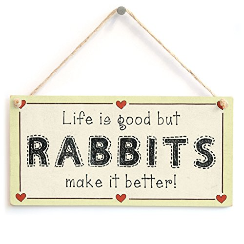 life-is-good-but-rabbits-make-it-better-rabbits-gift-love-heart-sign