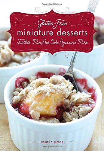 gluten-free-miniature-desserts-tarts-mini-pies-cake-pops-and-more