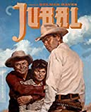 Criterion Collection: Jubal [Blu-ray]