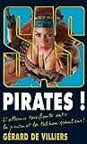 Image de SAS 177 Pirates !