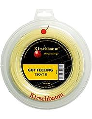 Kirschbaum Gut Feeling Spule