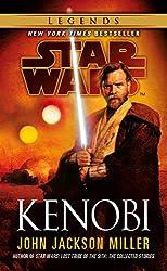Star Wars: Kenobi
