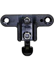 Smart Halter Für Gepäckträger Bh650 Kompatibel Zu 07050/06000/07601