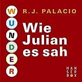 Wunder - Wie Julian es sah Bild