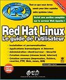 Red Hat Linux - Le guide de l'utilisateur - la référence