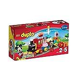 10-lego-10597-duplo-jeu-de-construction-la-parade-danniversaire-de-mickey-et-minnie