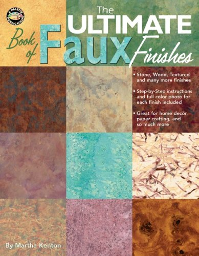 the-ultimate-book-of-faux-finishes