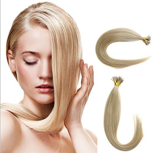 yotty-double-drawn-remy-human-hair-extensions-nano-ring-bead-tip-keratin-hair-1g-s-aaaaaaa-16inch100
