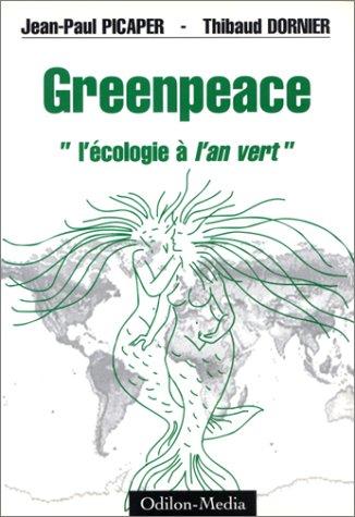 greenpeace-lecologie-a-lan-vert
