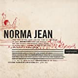 Songtexte von Norma Jean - O' God, the Aftermath