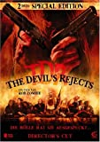 The Devil's Rejects [Director's kostenlos online stream