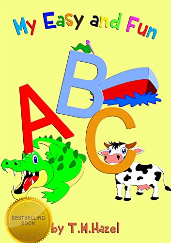 abc-learning-bookbeautifully-illustrated-educationalfuneasy-and-colourful-alphabet-book-for-3-5-year
