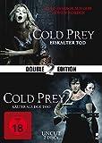 Cold Prey (Double2Edition) kostenlos online stream