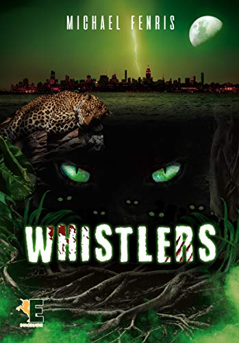 Whistlers (Imaginaire)