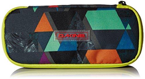 Dakine School Case mujer estuche Varios colores Geo