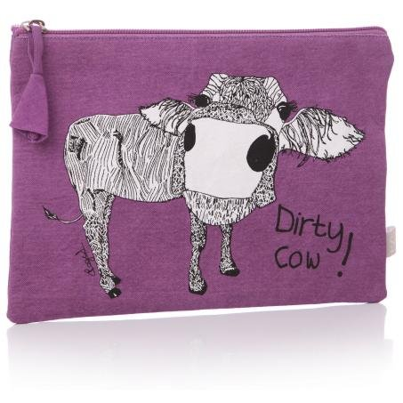 casey-rogers-kosmetikkoffer-dirty-cow-kuh-violett-make-up-reisetasche