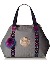Kipling - ART M - Medium Travel Tote