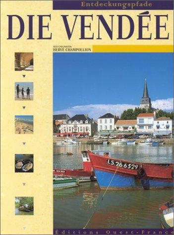 Vendée (allemand)