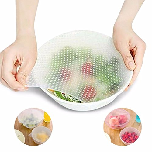 aohang-transparent-silicone-seal-cover-lips-kitchen-microwave-heating-cover-fresh-cover-reusable-dur