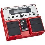 Boss - Ve 20 pedal vocal