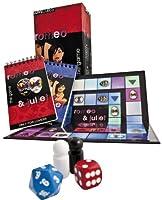 Goliath Toys 69.100.006 - Love Cube Romeo & Juliet