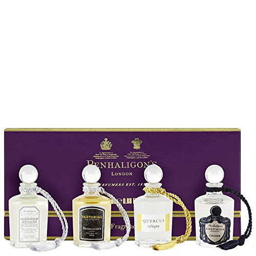 penhaligons-gents-fragrance-collection-box-of-4-x-5ml
