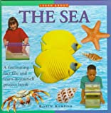 Learn About the Sea