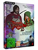 Banner Saga 2 - Deluxe Edition [Import allemand]