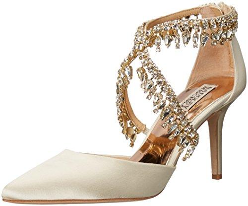 badgley-mischka-womens-glamour-dress-pump-ivory-85-m-us