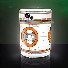 Star Wars BB8Mini luz