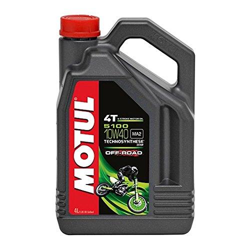 motul-5100-off-road-trial-enduro-motorbike-oil-10w40-4t-4-stroke-off-road-motorcycle-oil-4-litre-bot