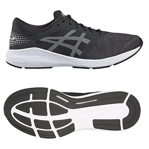 Asics Roadhawk FF, Chaussures de Running Compétition Homme