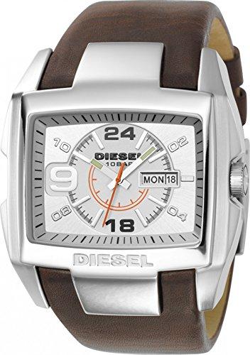 diesel-0698615050536-watches-dz1273-reloj-hombre-cuarzo