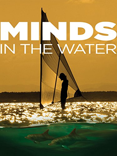 minds-in-the-water