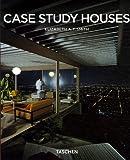 KA-CASE STUDY HOUSES