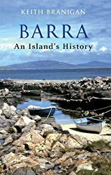 Barra: Episodes from an Island's History