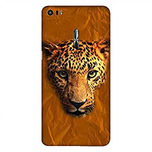 MOBO MONKEY Printed Hard Back Case Cover for Asus Zenfone 3 Ultra ZU680KL - Premium Quality Ultra Slim & Tough Protective Mobile Phone Case & Cover
