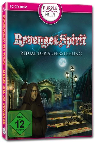 revenge-of-the-spirit-ritual-der-auferstehung