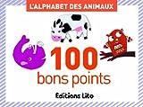 Bp 100 l'alphabet des animaux