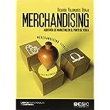 Merchandising. Auditoría de marketing en el punto de venta (Libros Profesionales)