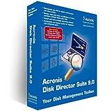 Disk Director Suite 9.0
