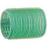 Haftwickler 48 mm grün groß 12er Beutel