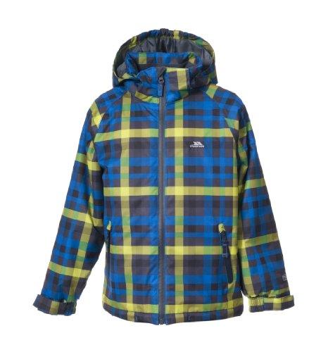 trespass-boys-baxter-ski-jacket-flint-check-3-4-years