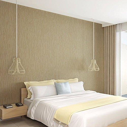 bizhitmcarta-da-parati-classica-art-deco-rivestimenti-in-carta-non-tessuta-wall-art-710903
