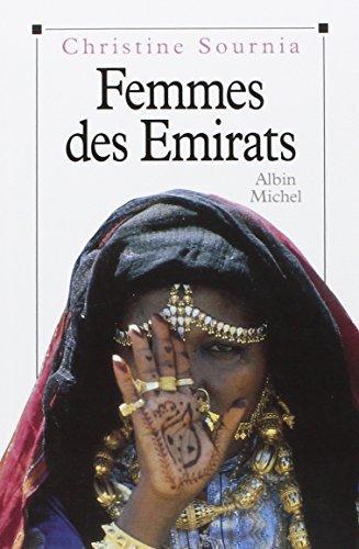 Femmes des Emirats (POD)