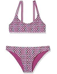 Gocco Reversible, Bikini para Niñas