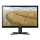 ACER G227HQL 21.5-inch Full HD LED Monit...