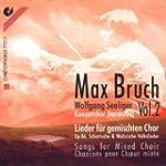 Lieder für gemischten Chor Vol. 2